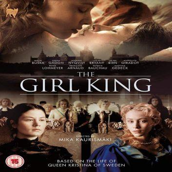 GIRL KING, THE